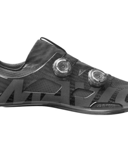 mavic comete ultimate schuhe