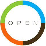 open cycles liechtenstein, open wide, open upper, open mind, open one
